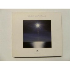 Afterlife - Simplicity Two Thousand (CD)