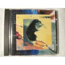 Beverly Jo Scott - Honey & Hurricanes (CD)