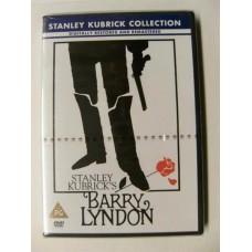 Barry Lyndon (DVD)