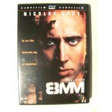 8 MM (DVD)