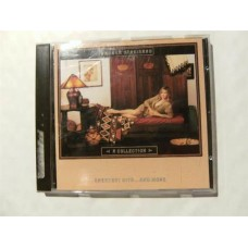 Barbra Streisand - A Collection (CD)