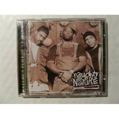 Rap og Hip Hop (CD)