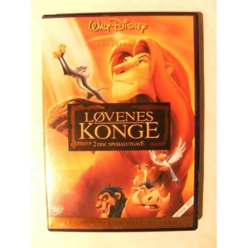 Disney (DVD)