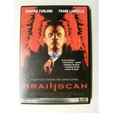 Brainscan (DVD)