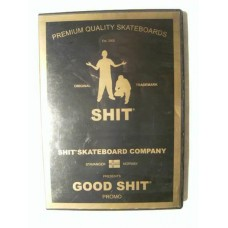Good Shit (DVD)