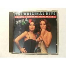 Baccara - The Original Hits (CD)