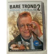 Bare Trond 2 (DVD)