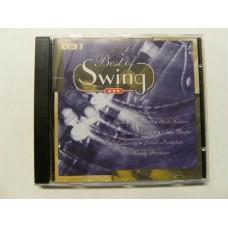 Best of Swing 3 (CD)