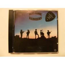 Blue Ridge Rangers - The Blue Ridge Rangers (CD)