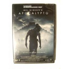Apocalypto (DVD)