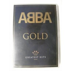 Abba: Gold (DVD)