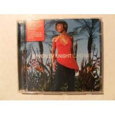 Beverley Knight - Who I Am (CD)