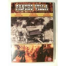 Pancho Villa (DVD)