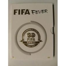 Fifa Fever (DVD)