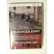 Encounter Point (DVD)
