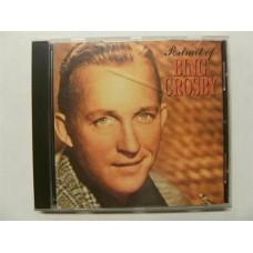 Bing Crosby - Portrait of (CD)