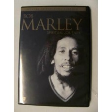 Bob Marley: Spiritual Journey (DVD)