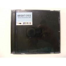 Bright Eyes - Digital Ash In A Digital Urn (CD)
