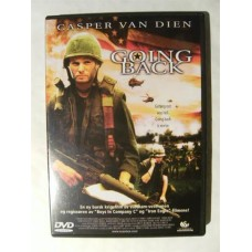 Going Back (DVD)