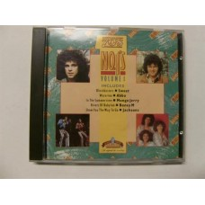70's No 1's Volume 1 (CD)