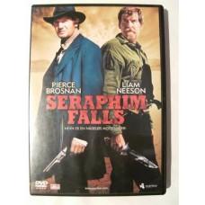 Seraphim Falls (DVD)