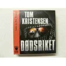 Tom Kristensen - Dødsriket