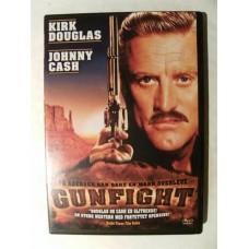 Gunfight (DVD)