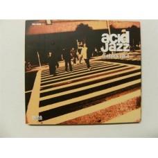 Acid Jazz Classics Vol 3 (CD)
