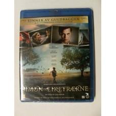 Simon og Eiketrærne (Blu-ray)
