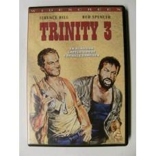 Trinity 3 (DVD)