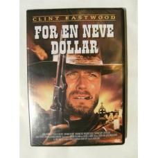 For En Neve Dollar (DVD)
