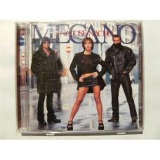 Ana Jose Nacho - Mecano (2-CD)