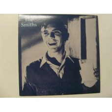 The Smiths - What Difference Does It Make 7''