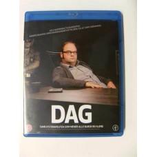 Dag Sesong 1 (Blu-ray)