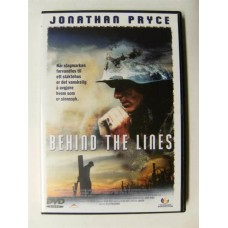 Behind The Lines (DVD)