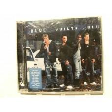 Blue - Guilty (CD)
