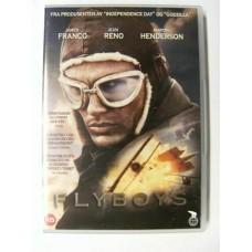 Flyboys (DVD)