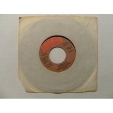 Blue Swede - Gotta Have Your Love 7''