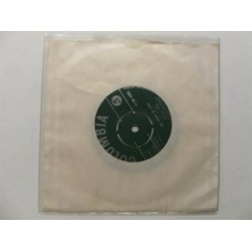 Donald Peers - The House of Love 7'' CV