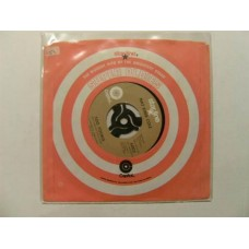 Nat King Cole - Too Young 7''