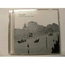 Beulah - When Your Heartstrings Break (CD)