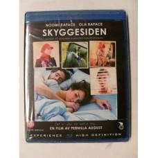 Skyggesiden (Blu-ray)
