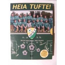 Heia Tufte (DVD)