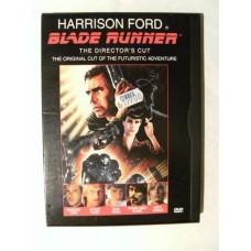 Blade Runner (DVD)