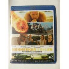 Mennesker I Solen (Blu-ray)