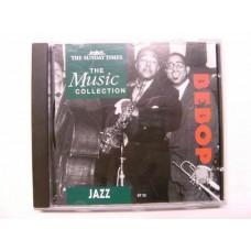 Be-Bop (CD)