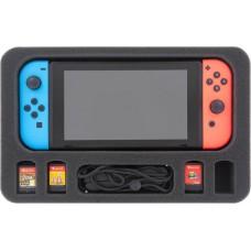 Feldherr foam tray for Nintendo Switch (assembled)