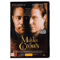 A Murder of Crows (DVD)