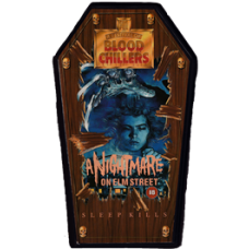 A Nightmare On Elm Street Special Edition (VHS)