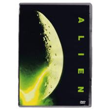 Alien (DVD)